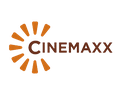 Promo Cinemaxx
