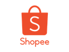 Voucher Shopee