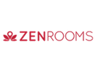 Kode Voucher Zen Rooms
